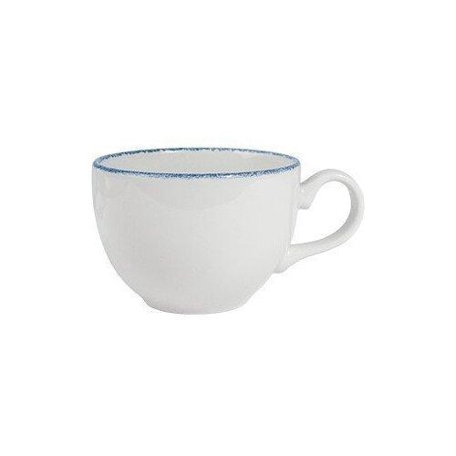 Чашка чайная «Блю дэппл» 455 мл Steelite