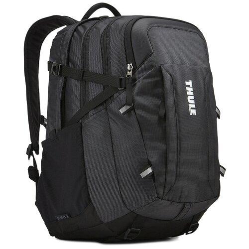 Рюкзак THULE EnRoute Escort 2 black