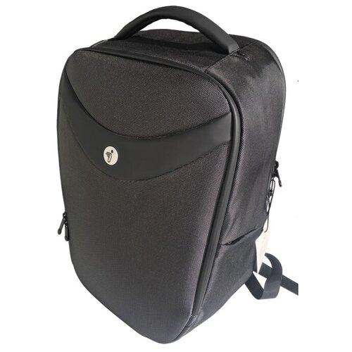 Рюкзак Ninebot Segway PJ16BB черный