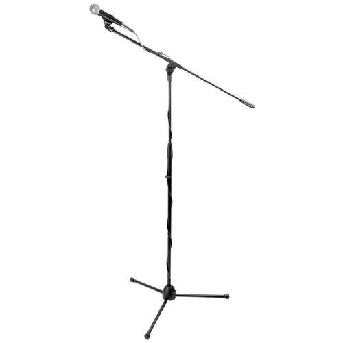 Микрофон On-Stage MS7500, черный
