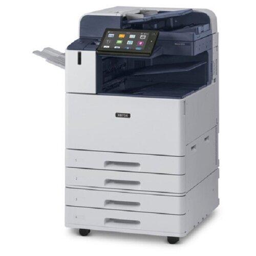 Фото - МФУ Xerox AltaLink C8145/55, белый xerox b205ni белый