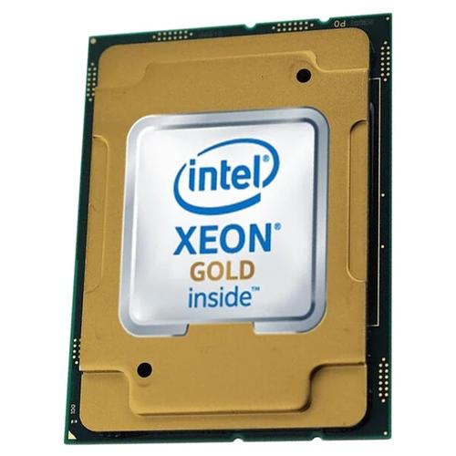 Процессор Intel Xeon Gold 6226R Lenovo
