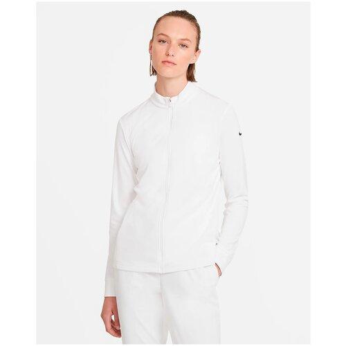 Фото - Олимпийка NIKE размер M(137-147), белый nike толстовка для мальчиков nike sportswear размер 137 147