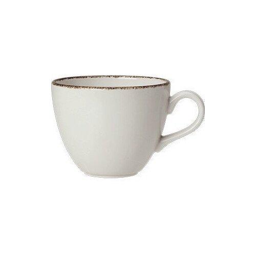 Чашка чайная «Браун дэппл» фарфор 227 мл Steelite, 3141140