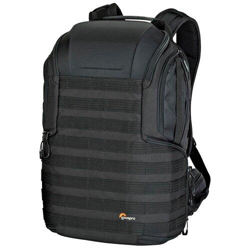 Фото - Рюкзак для фото-, видеокамеры Lowepro ProTactic BP 450 AW II black рюкзак lowepro powder bp 500 aw синий