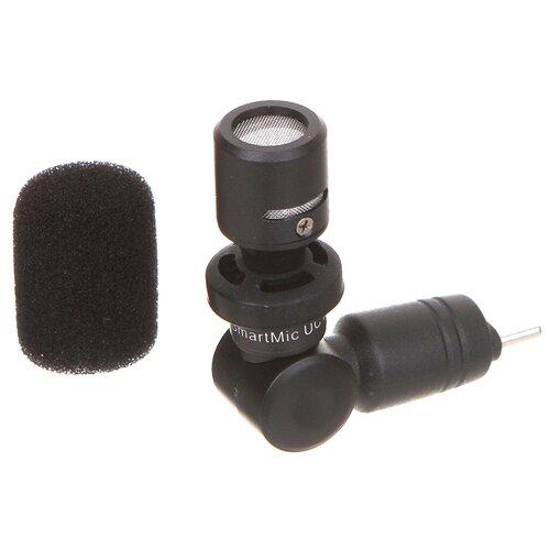 Микрофон Saramonic SmartMic Di Mini USB-C для Android