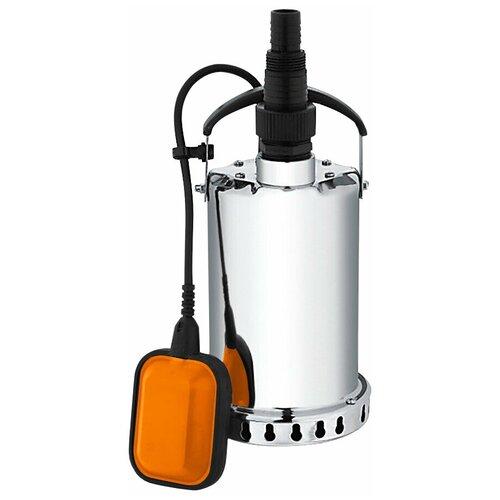 Фото - Дренажный насос для чистой воды Парма НД-550/5Н (550 Вт) дренажный насос для чистой воды зубр нпч т3 550 550 вт