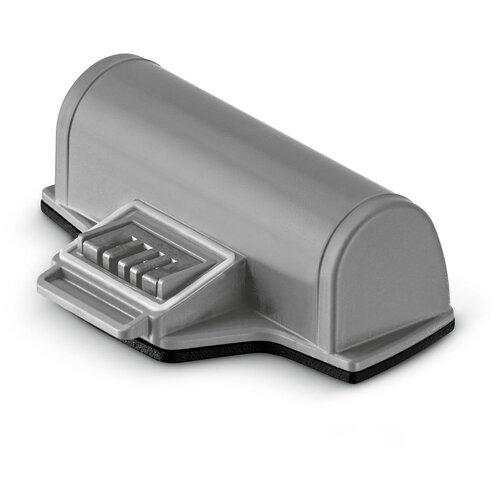 Сменный аккумулятор 2.633-123.0 KARCHER для стеклоочистителя серый