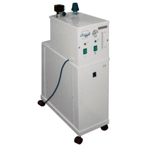 Парогенератор Comel Pratica с подкачкой воды (без утюга)