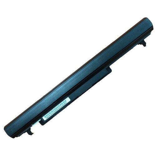 Аккумулятор ASUS A41-K56 для ноутбуков ASUS