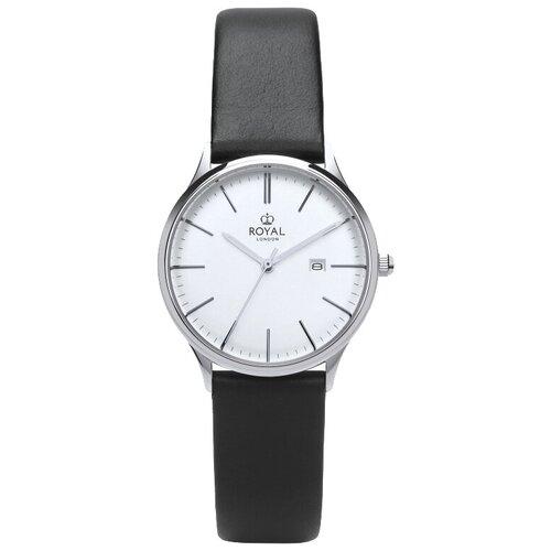 Наручные часы ROYAL LONDON 21388-01 женские часы royal london rl 90038 01
