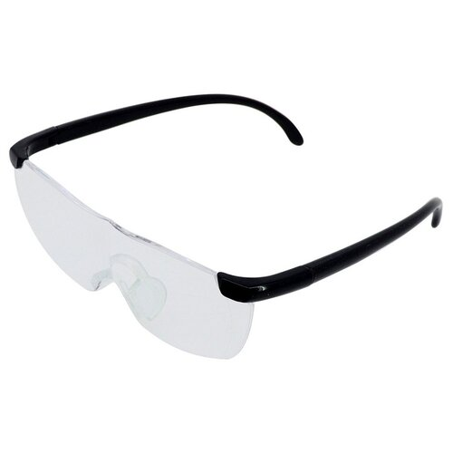 Фото - Лупа-очки Kromatech Big Vision 23149b244 3d очки