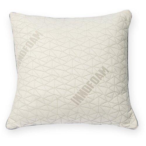 Подушка Space comfort Edem. Размер 68х68