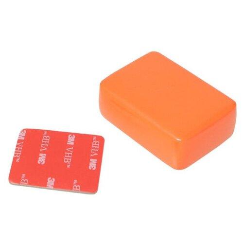 Фото - Поплавок FUJIMI GP FL1 оранжевый поплавок fujimi gp fl1 оранжевый