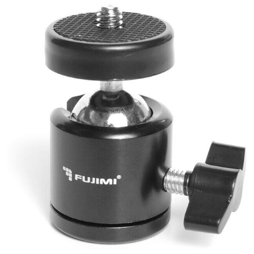 Fujimi FLBH-S Малая шаровая головка (до 2 кг)