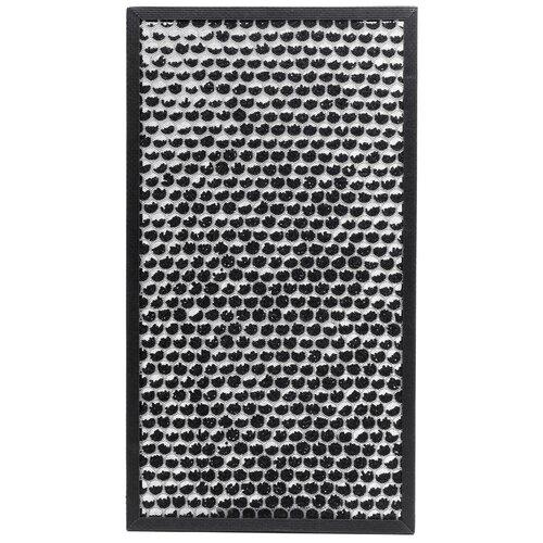 Фото - Фильтр угольный Sharp FZ-D40DFE для очистителя воздуха угольный фильтр sharp sharp fz d60dfe