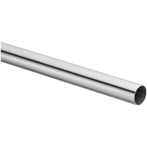 Труба стальная VALTEC VTi.900.304.3515, DN32 мм 4 м серый