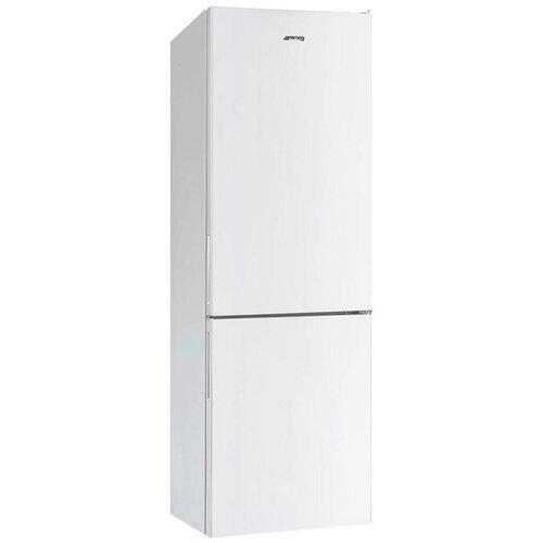 Холодильник Smeg FC18EN1W
