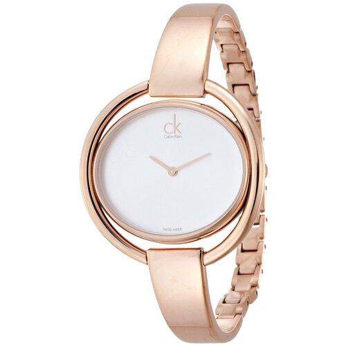 Наручные часы CALVIN KLEIN K4F2N6.16 недорого