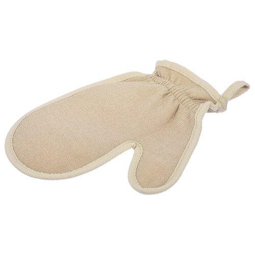 Фото - Мочалка Банные штучки Королевский пилинг 41296 мочалка банные штучки мочалка полотенце японская зеленый