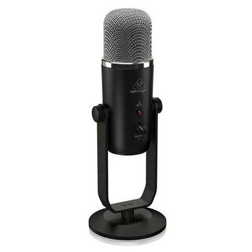 Микрофон Behringer BiGFoot