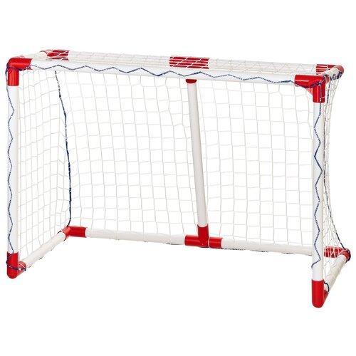 Набор для игры в хоккей на траве Proxima JC-101A белый/красный