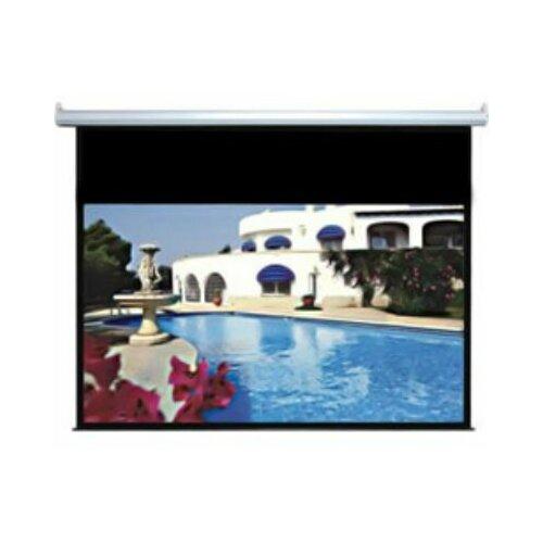 Фото - Экран Classic Solution Classic Lyra (16:9) 206x122 (E 199x112/9 MW-S0/W) classic solution premier phoenix r 305x259 16 9 e 295x166 9 mw pr w