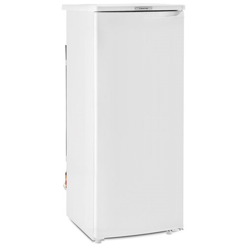 Холодильник Саратов 549 (2016)