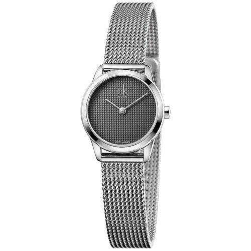 Наручные часы CALVIN KLEIN K3M231.2X недорого