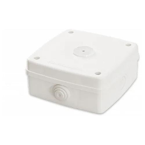 Фото - Монтажная коробка для видеокамер МК-1 pro аксессуары для видеокамер