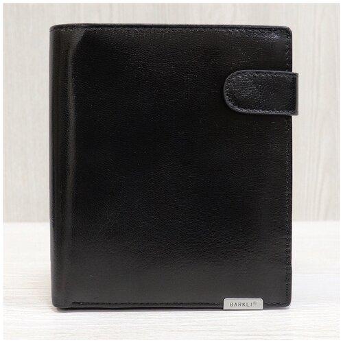 Бумажник Barkli 00006-5