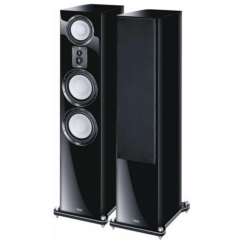 Напольная акустика Magnat Signature 909, piano black, пара