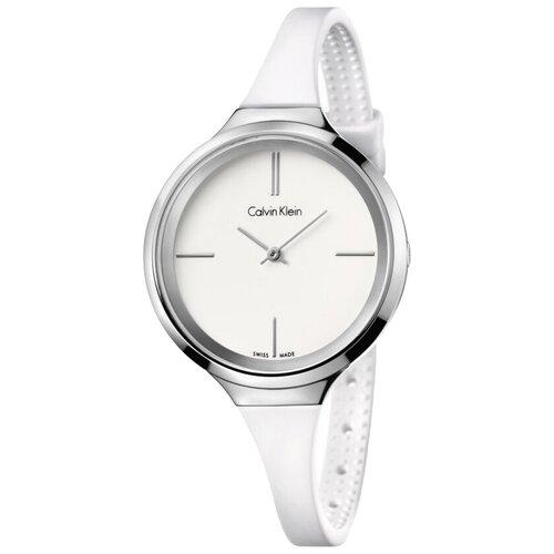 Наручные часы CALVIN KLEIN K4U231.K2 недорого