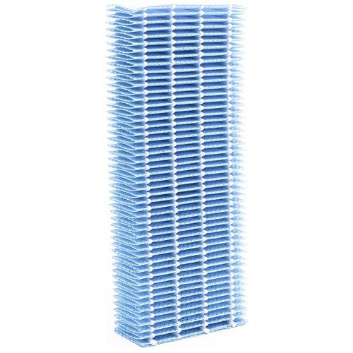 Фильтр увлажняющий Sharp FZ-F30MFE для очистителя воздуха