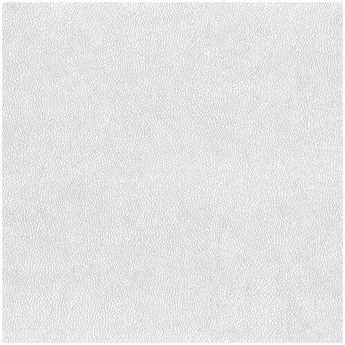 Фото - Обои Roberto Cavalli №6 17079 , винил на флизелине, 10,05 х 0,70 м roberto cavalli pубашка