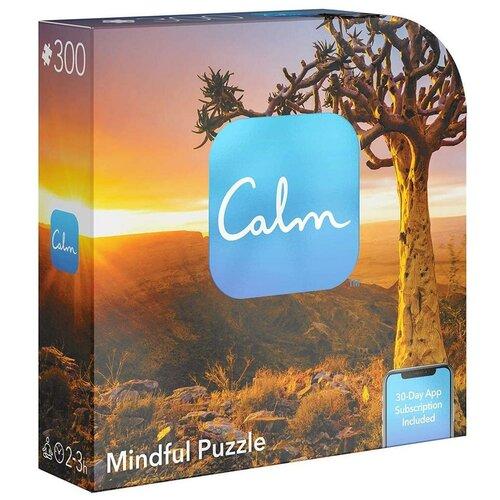3D пазл Пазл Spin Master Калм Медитация Колчан-дерево 6061089/2013194 пазлы spin master пазл lol с сюрпризом