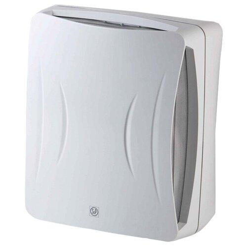 Накладной центробежный вентилятор Soler & Palau EBB 250 N HT (Таймер, Датчик влажности)