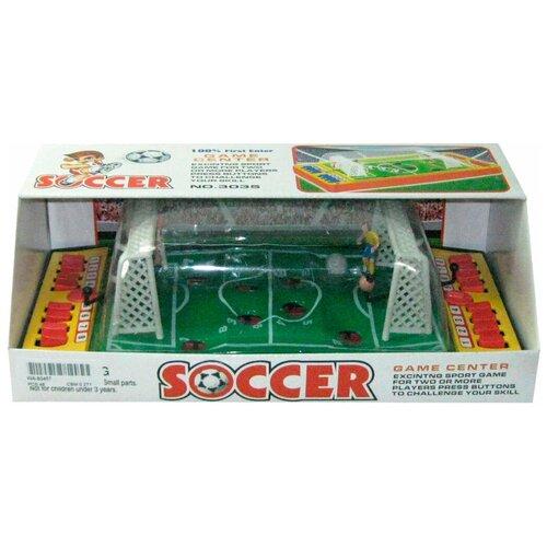 Купить Junfa toys Футбол (3035), Настольный футбол, хоккей, бильярд