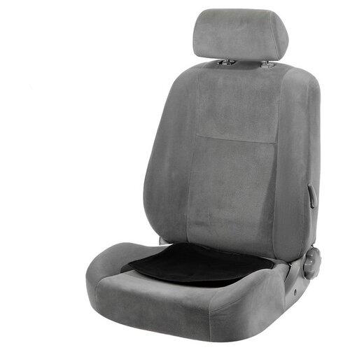 Подогрев сидений TORSO, без регулятора, хлопок, укороченный 1663029
