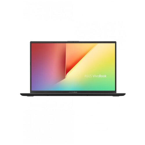Ноутбук ASUS Vivobook 15 A512JA-BQ1002R (Intel Core i5 1035G1/15.6/1920x1080/8GB/128GB SSD+1000GB HDD/Intel UHD Graphics/Windows 10 Pro) 90NB0QU3-M14160, серый ноутбук hp 15 da0135ur intel core i7 8550u 8gb 1000gb hdd 128gb ssd nvidia geforce mx130 15 6 1920x1080 windows 10 красный