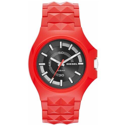 Наручные часы DIESEL DZ1647 наручные часы diesel dz4527