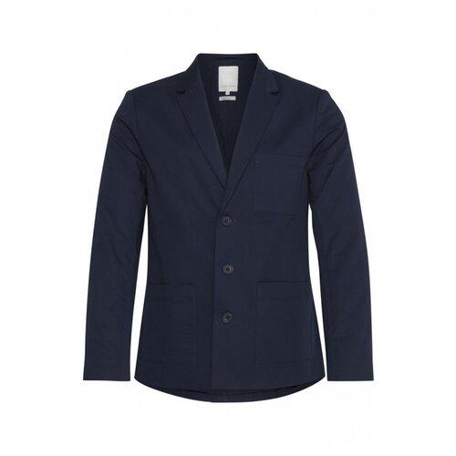Пиджак CASUAL FRIDAY размер L/52, темно-синий