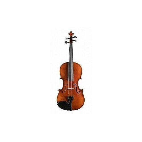 Скрипка студенческая 4/4 Strunal 160A-4/4 Siena