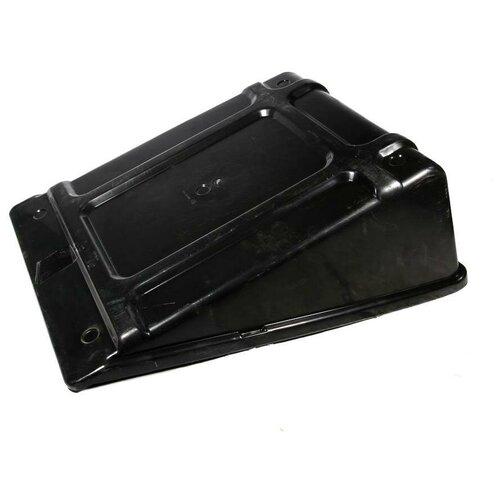 Крышка аккумулятора ГАЗ 4301-3703087