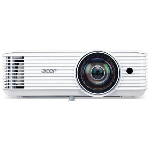 Проектор Acer H6518STi (MR.JSF11.001)