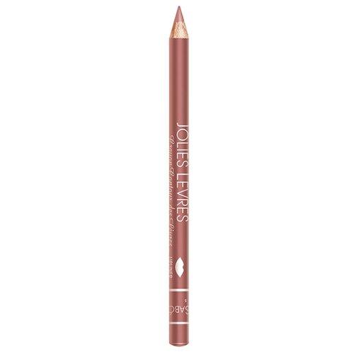 Vivienne Sabo карандаш для губ Jolies Levres 103