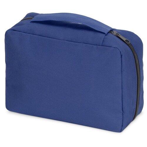 Несессер для путешествий «Promo», синий