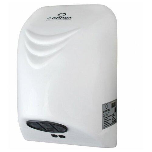 Сушилка для рук Connex HD-850 850 Вт белый