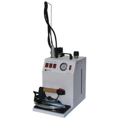 Парогенератор Bieffe Maxi Vapor Plus BF04PCE (5л)