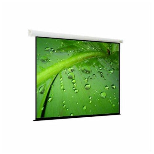 Фото - Экран ViewScreen Breston (16:9) 203*203 (195*109.5) MW EBR-16903 экран viewscreen breston 16 10 244 244 236 147 5 mw ebr 16104